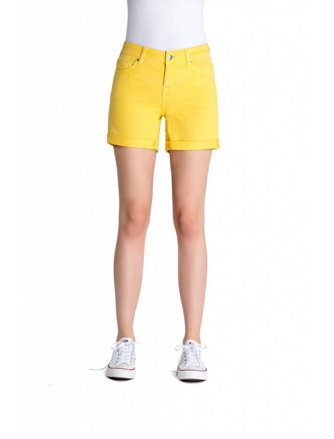 COJ N.O.S. Emma Lemon Colored