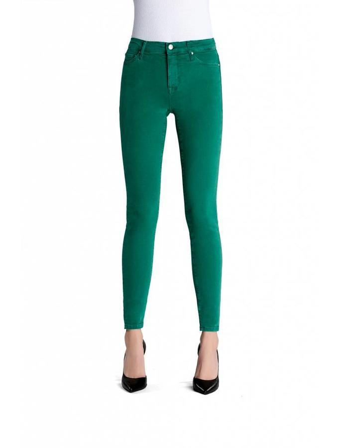 COJ N.O.S. Sophia Light Green