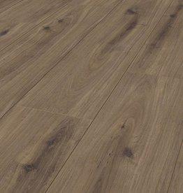 Euro Home Villa Grande K065 Primal Oak