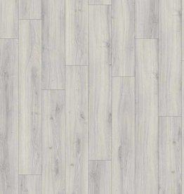 Moduleo Moduleo Select  Classic Oak 24125
