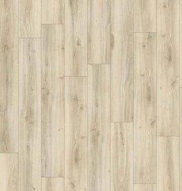 Moduleo Moduleo Select  Classic Oak 24228