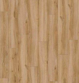 Moduleo Moduleo Select  Classic Oak 24837