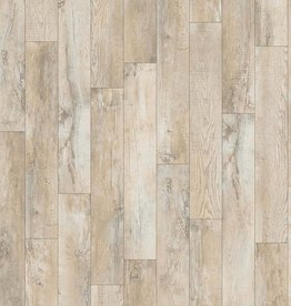 Moduleo Moduleo Select Country Oak 24130