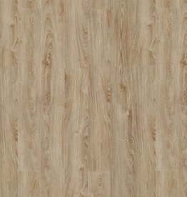 Moduleo Moduleo Select   Midland Oak 22231
