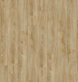 Moduleo Moduleo Select  Midland Oak 22240