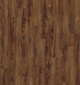 Moduleo Moduleo Select Midland Oak 22863