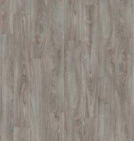 Moduleo Moduleo Select  Midland Oak 22929