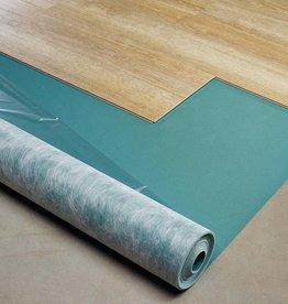 Xtrafloor ondervloer base