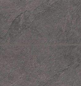 krono original Krono Original Stone Impression 8475