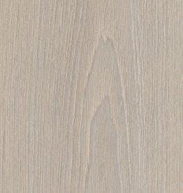 krono original Krono Original Super Natural 5961 Oyster Asian Oak