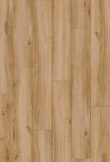 Moduleo Moduleo Select  Classic Oak 24837  click