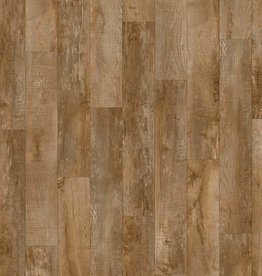 Moduleo Moduleo Select Country Oak 24842 click