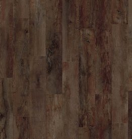 Moduleo Moduleo Select Country Oak 24892 click