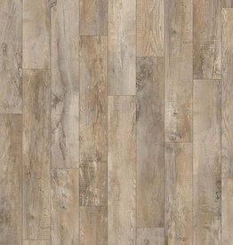 Moduleo Moduleo Select Country Oak 24918 click