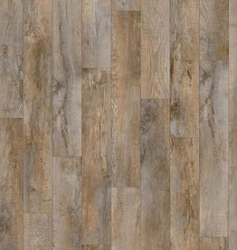 Moduleo Moduleo Select Country Oak 24958 click