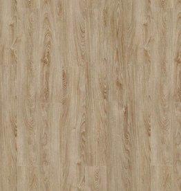 Moduleo Moduleo Select Midland Oak 22231 click