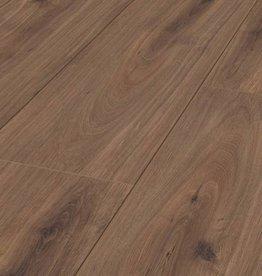 Euro Home K065 Primal Oak