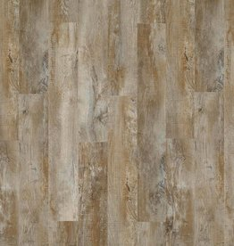 Moduleo Moduleo Select Country Oak 24277 click
