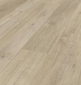 Euro Home Villa Pure V4 5966 Khaki Oak