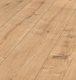 Euro Home Villa Pure V4 8837 New England Oak