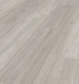Euro Home Villa Pure V4 5946 Rockford Oak