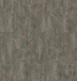 Moduleo Moduleo Transform Concrete 40286 click