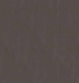 Moduleo Moduleo Transform Desert Stone 46970 click