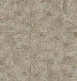Moduleo Moduleo Transform Jura Stone 46840 click