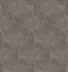 Moduleo Moduleo Transform Jura Stone 46956 click