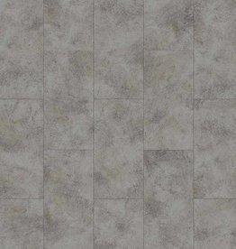 Moduleo Moduleo Transform Jura Stone 46960 click