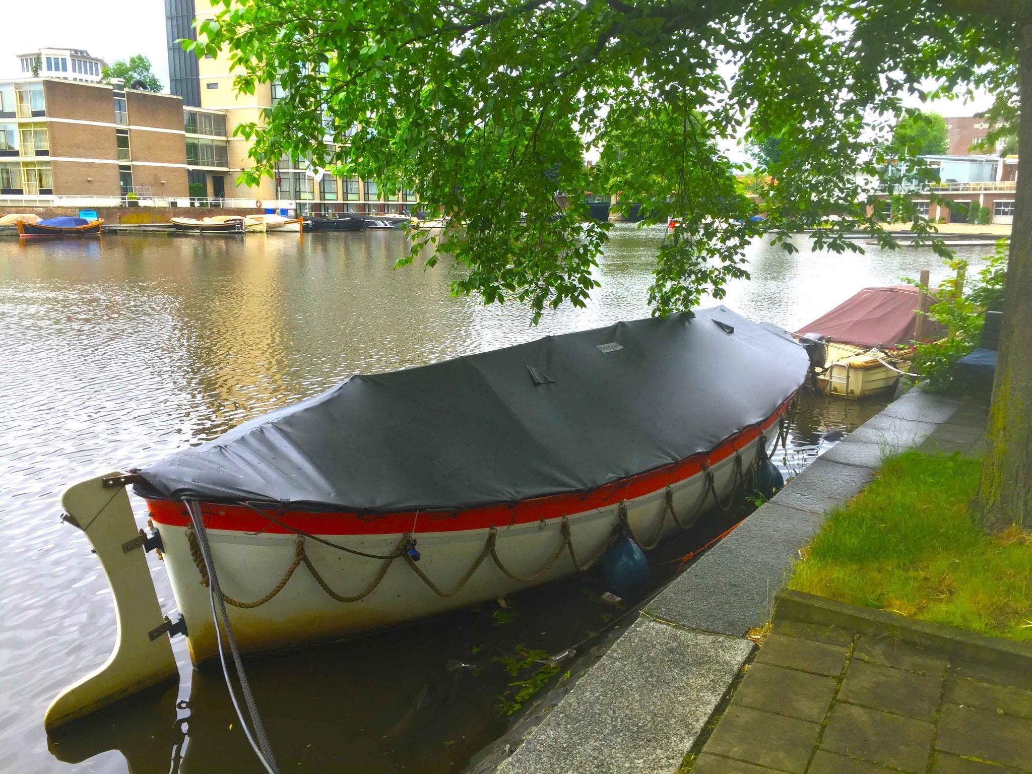 abdeckplane-amsterdam