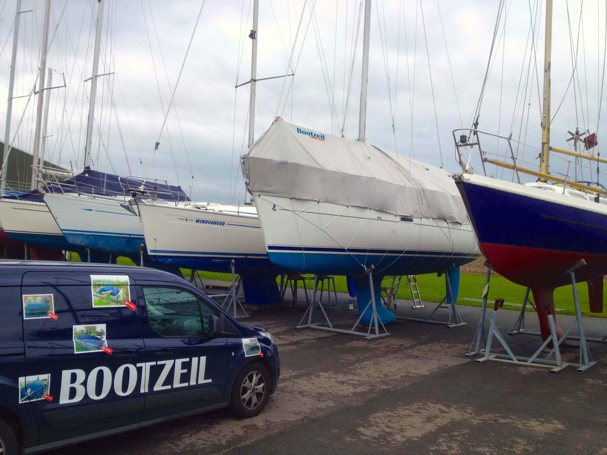 segelboot-abdeckzelt