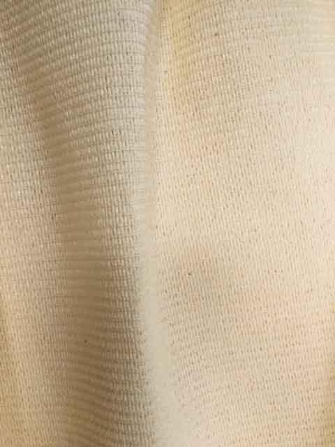 gaasdoek materiaal voor zonnedoek zonnezeil schaduwdoek luifel