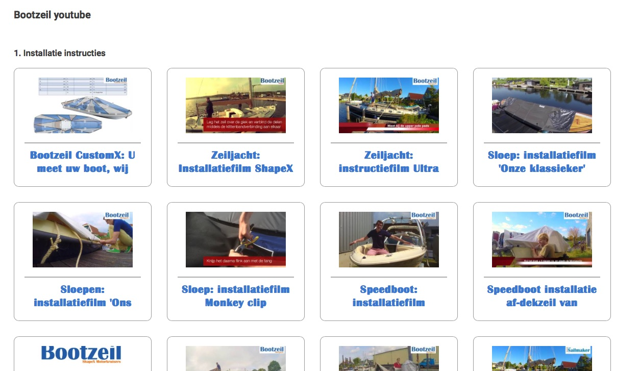 bootzeil-video-youtube