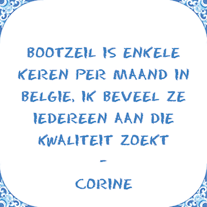 quote-bootzeil