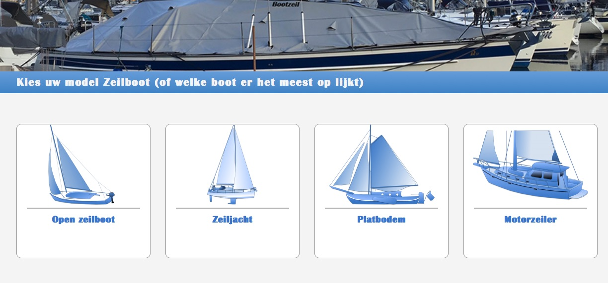 choose_your_model_ Segelboot