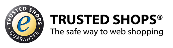 trusted-shops