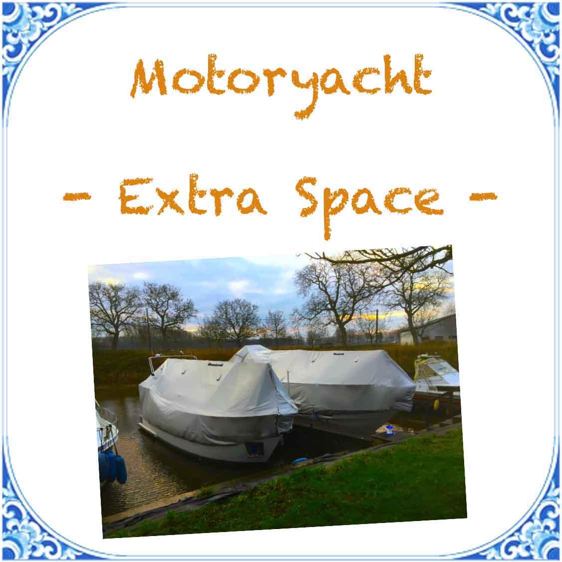 motoryacht manual