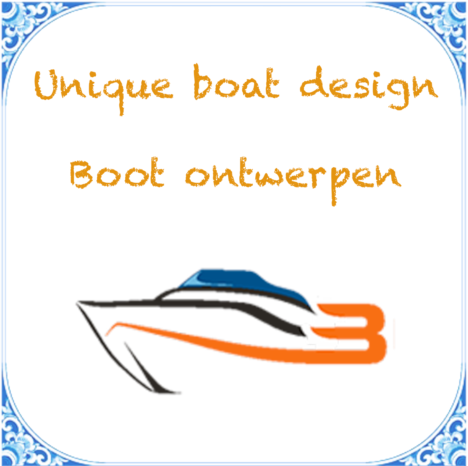 unique-boat-design
