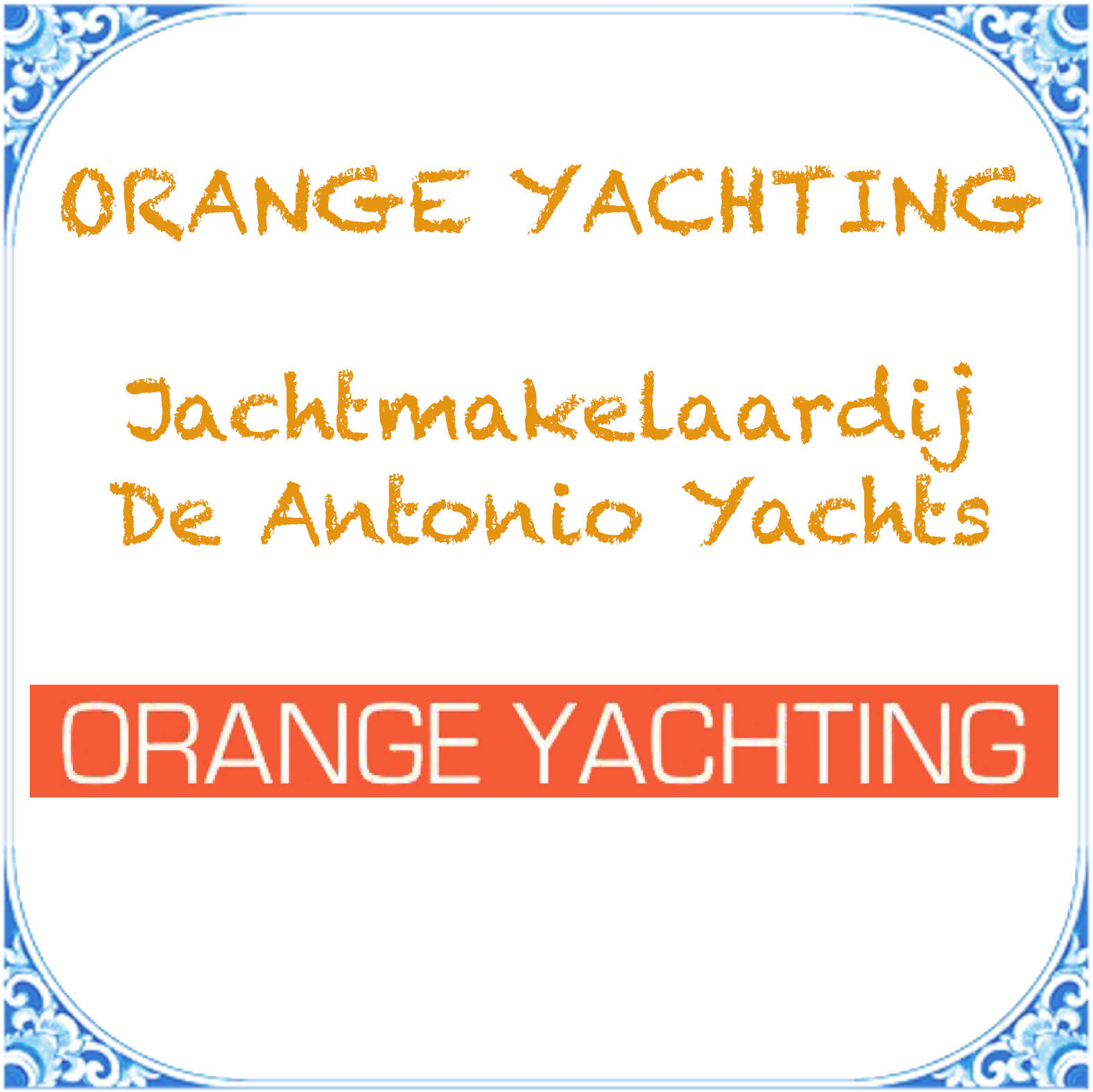 orange-yachting