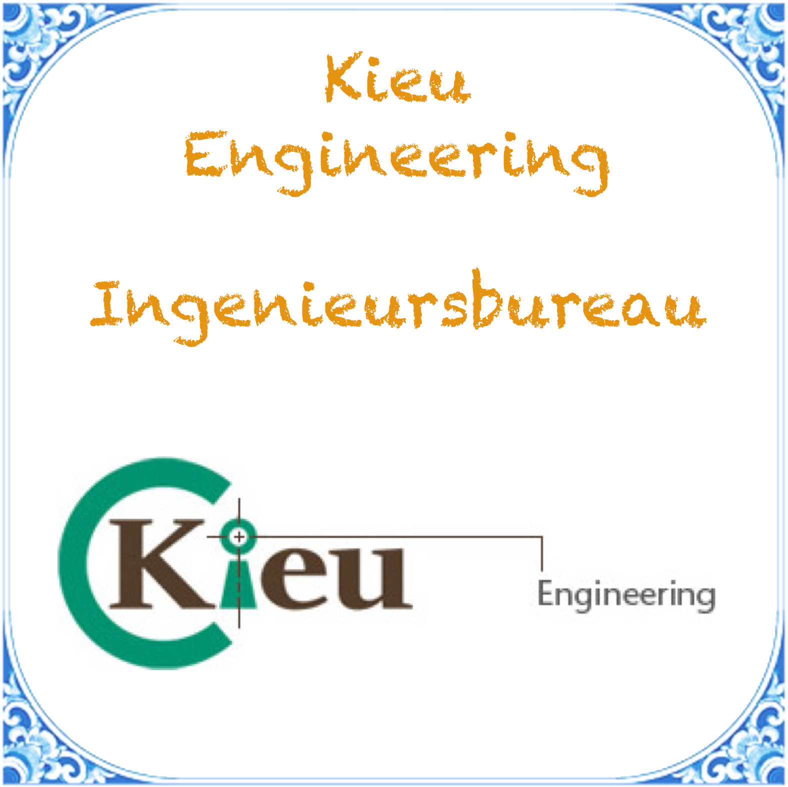 kieu-engineering