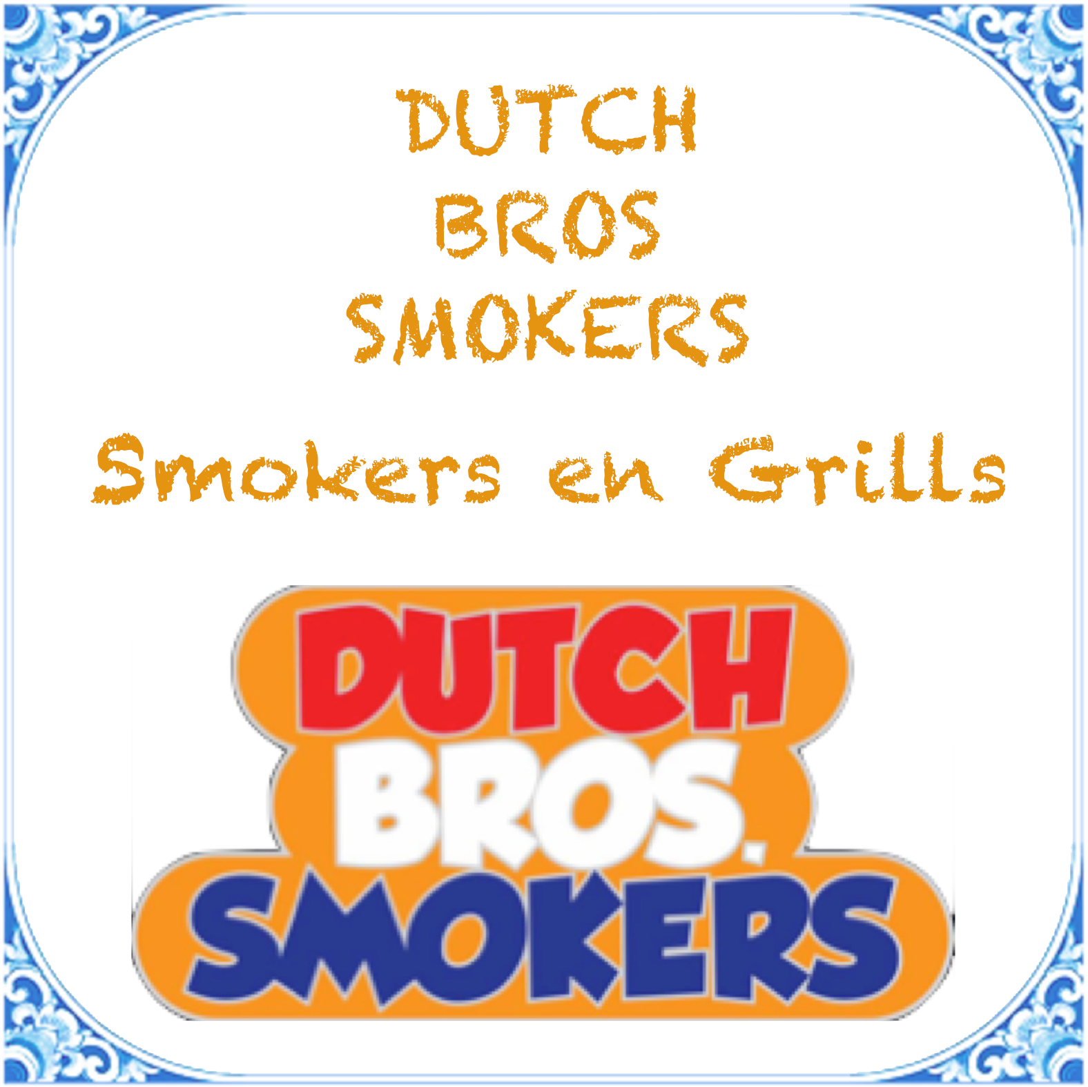 dutch-bros-smokers