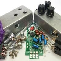 Build Your Own Clone Li'l Mouse kit