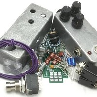 Build Your Own Clone Li'l Breaker kit