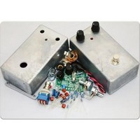 Build Your Own Clone B.G. Fuzz