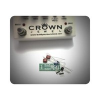 Build Your Own Clone Electra Module