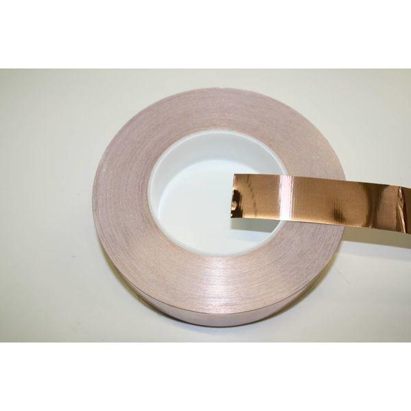 De Gier Guitars Coppertape 31mm wide