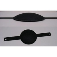 "Weber Beam Blocker 10"", 12"" en 15"""