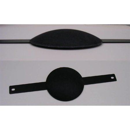 "Weber Beam Blocker 10"", 12"" and 15"""