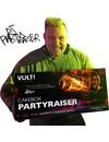 VOLT! Partyraiser verbund
